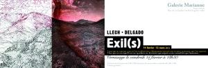 1015 exilsWEB