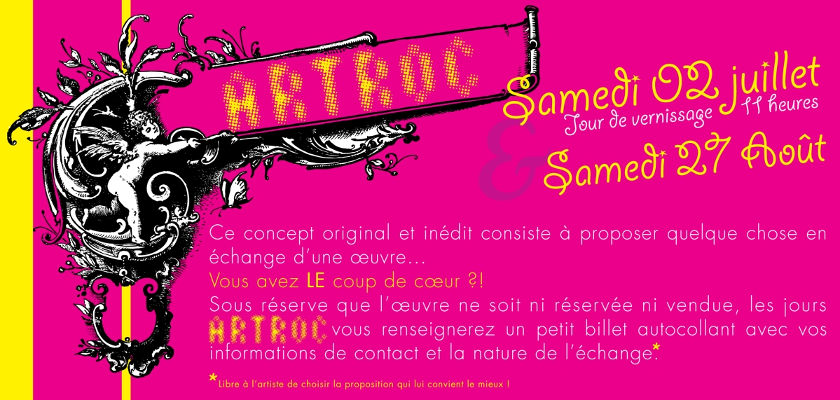Flyer standre VERSO WEB